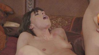 Streaming porn video still #8 from BBC MILF Affairs 2
