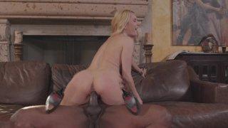 Streaming porn video still #5 from BBC MILF Affairs 2