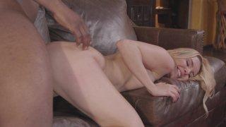 Streaming porn video still #9 from BBC MILF Affairs 2