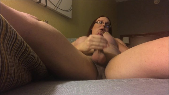 Streaming porn video still #1 from Cum with Wendy Williams
