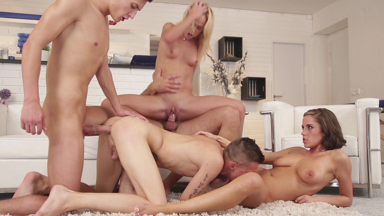 Small small boy and grls sex