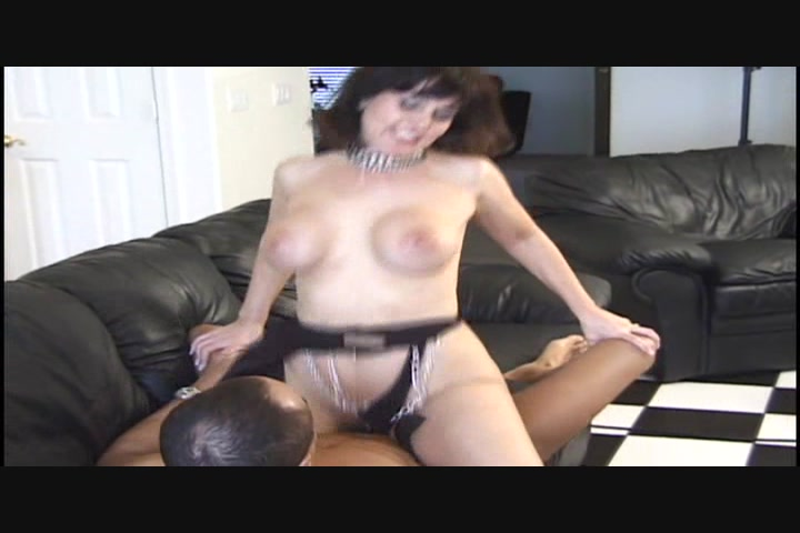 Nifty fifties porn