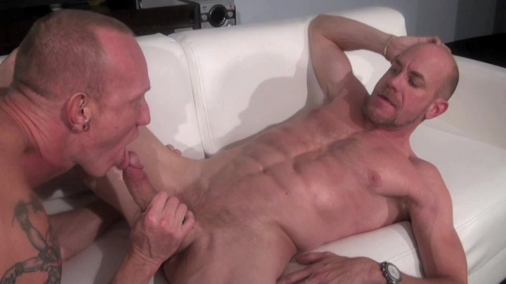 Streaming porn video still #2 from It's All About Cocks
