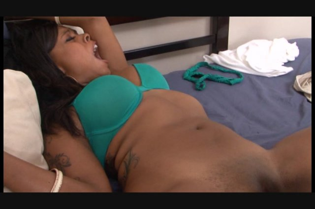 Streaming porn video still #1 from Nothin But Booty