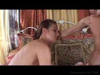 Streaming porn video still #9 from Sweet Young Anal Encounters