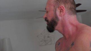Scene Screenshot 2684055_03520