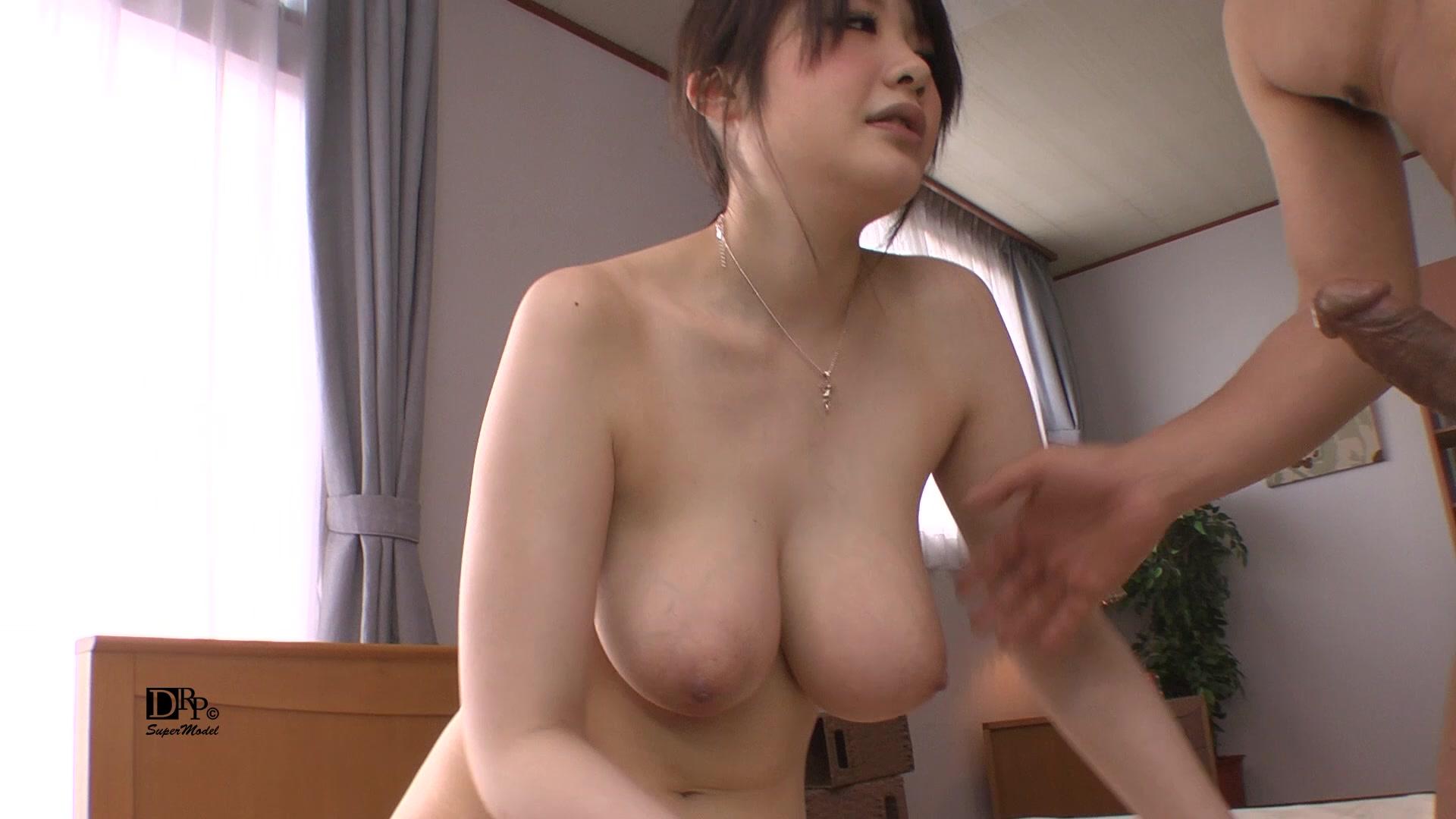 Junior jailbait girl naturism photos