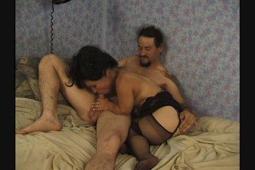 Midgets big dicks