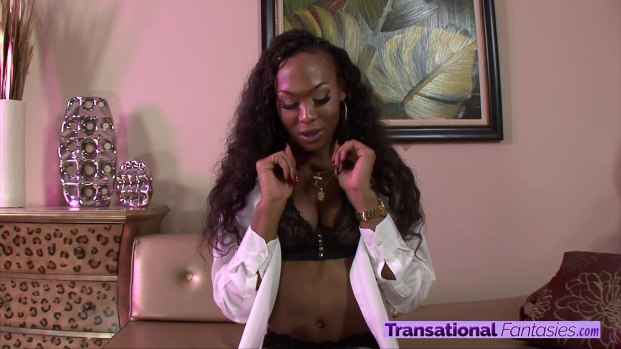 Kayla Biggs 5 Streaming Video On Demand  Adult Empire-6297