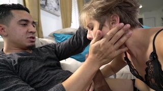 Streaming porn video still #4 from Disciplined Teens 11