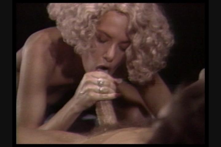 devushka-video-porno-opera-smotret