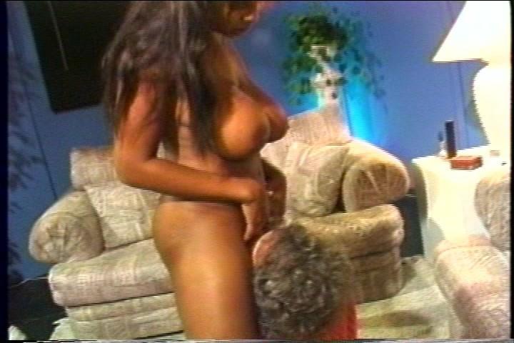 Stars Porno