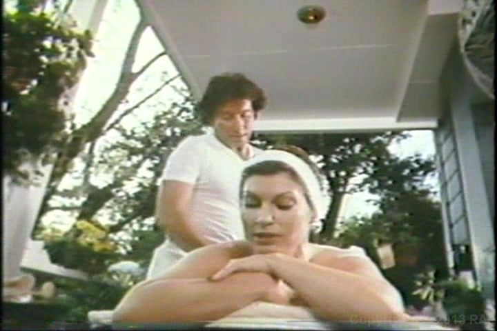 Kay parker 1978 торрент