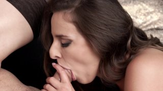 Streaming porn video still #9 from Henessy & Cherry Escorts Deluxe