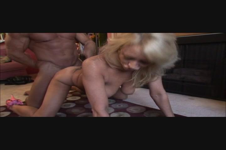 Dirty & Kinky Mature Women 66