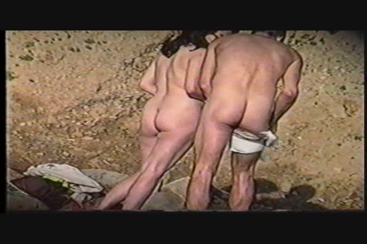 Incontri di sesso a piacenza