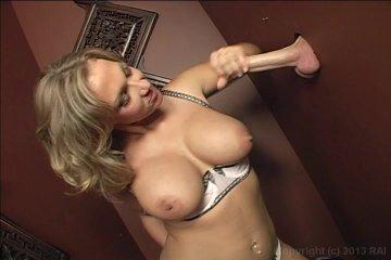 Laplaca recommends Ashley marks bikini