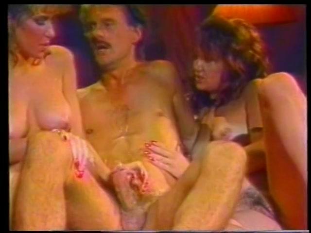 Cabaret non stop erotic