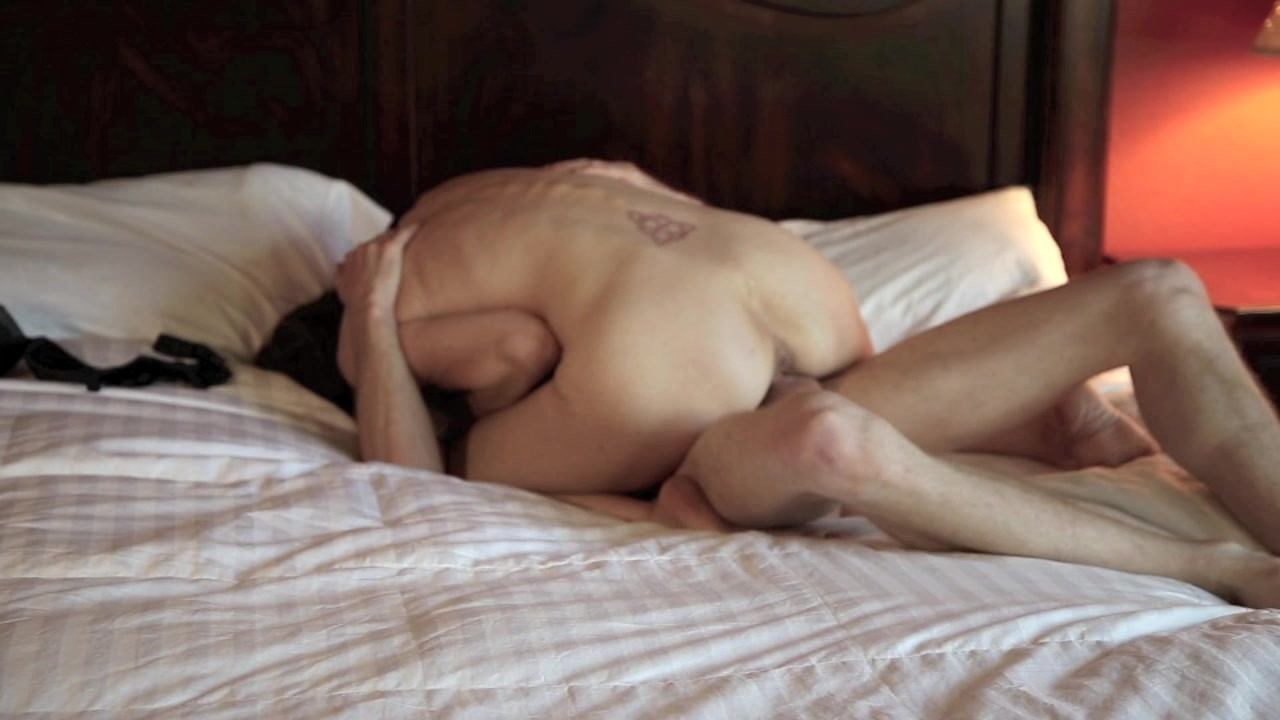 Adult couples videos