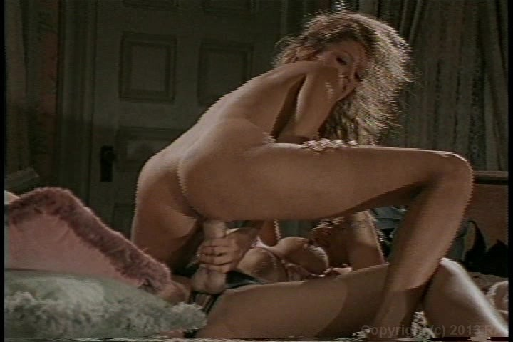 Debbie Does New Orleans 1999 Videos On Demand  Adult -8153