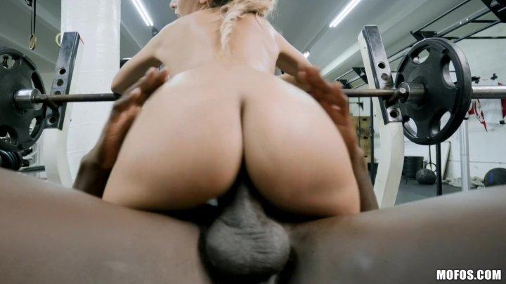 Streaming porn video still #1 from Don't Break Me 23