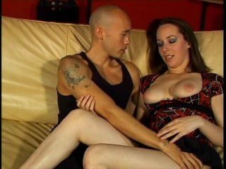 Streaming porn video still #1 from Bisexual Fantasies 2