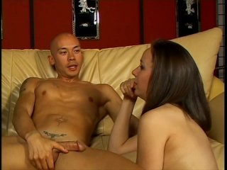 Streaming porn video still #5 from Bisexual Fantasies 2