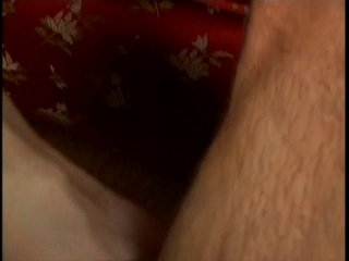 Streaming porn video still #3 from Bisexual Fantasies 2