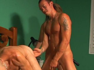 Streaming porn video still #7 from Bisexual Fantasies 2