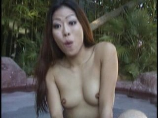 Streaming porn video still #6 from Young Babes Juicing #2