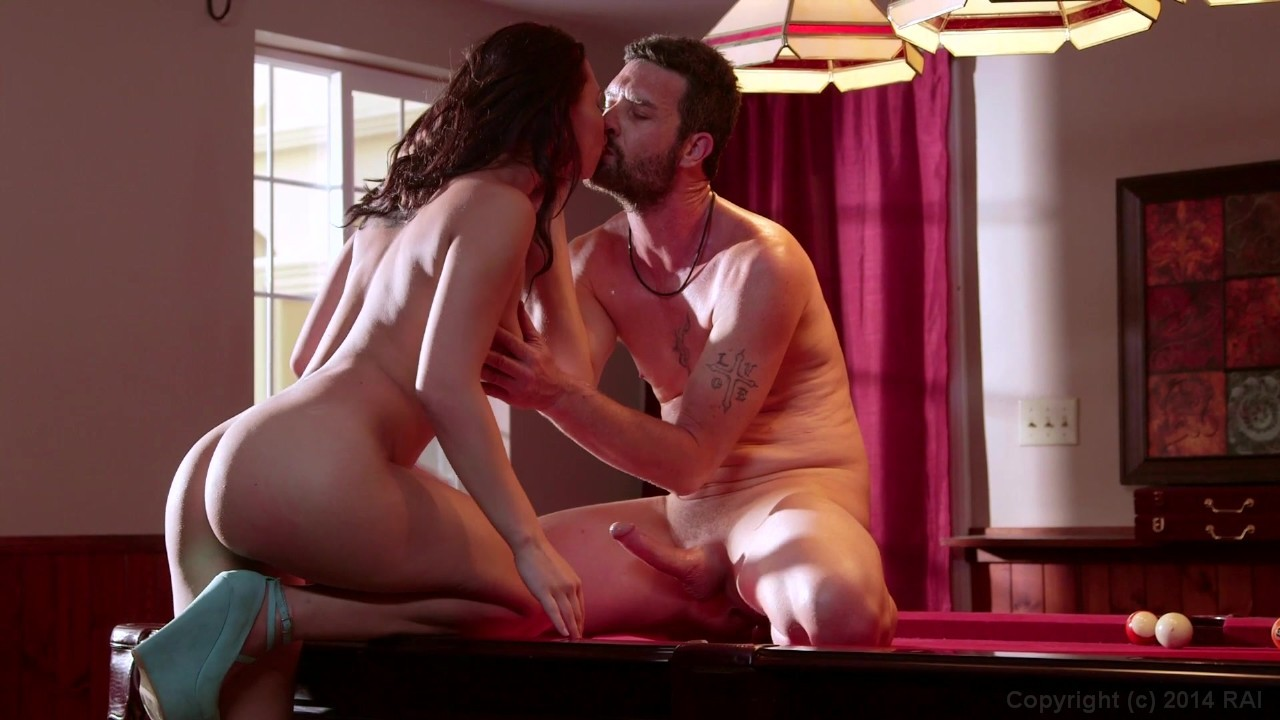 All In The Family Porn trailers   all in the family porn movie @ adult dvd empire
