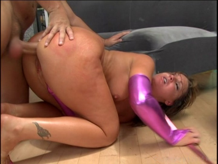 squirt shower tucci Flower