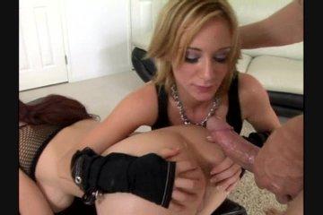 adulti sesso anale film