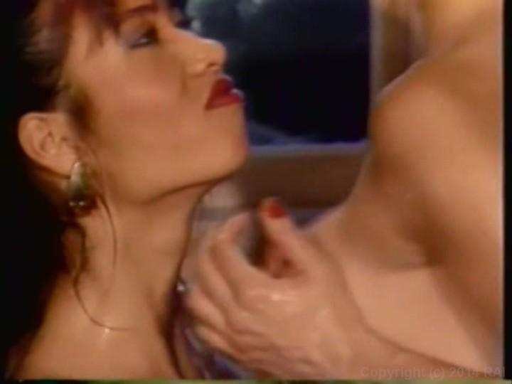 Bi sex mania vol 8 scene 1