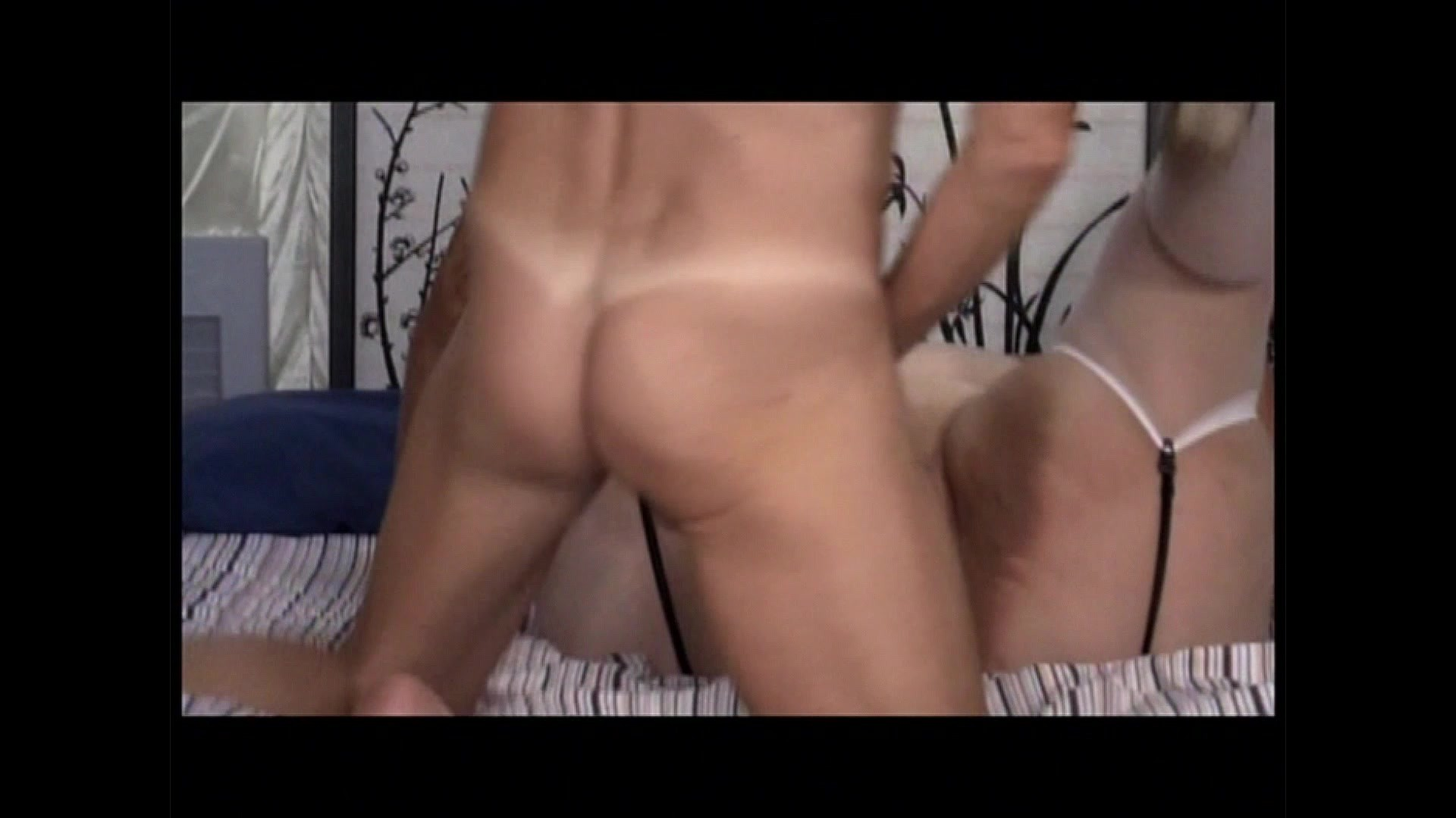 XXX Image Highest rated pornstar