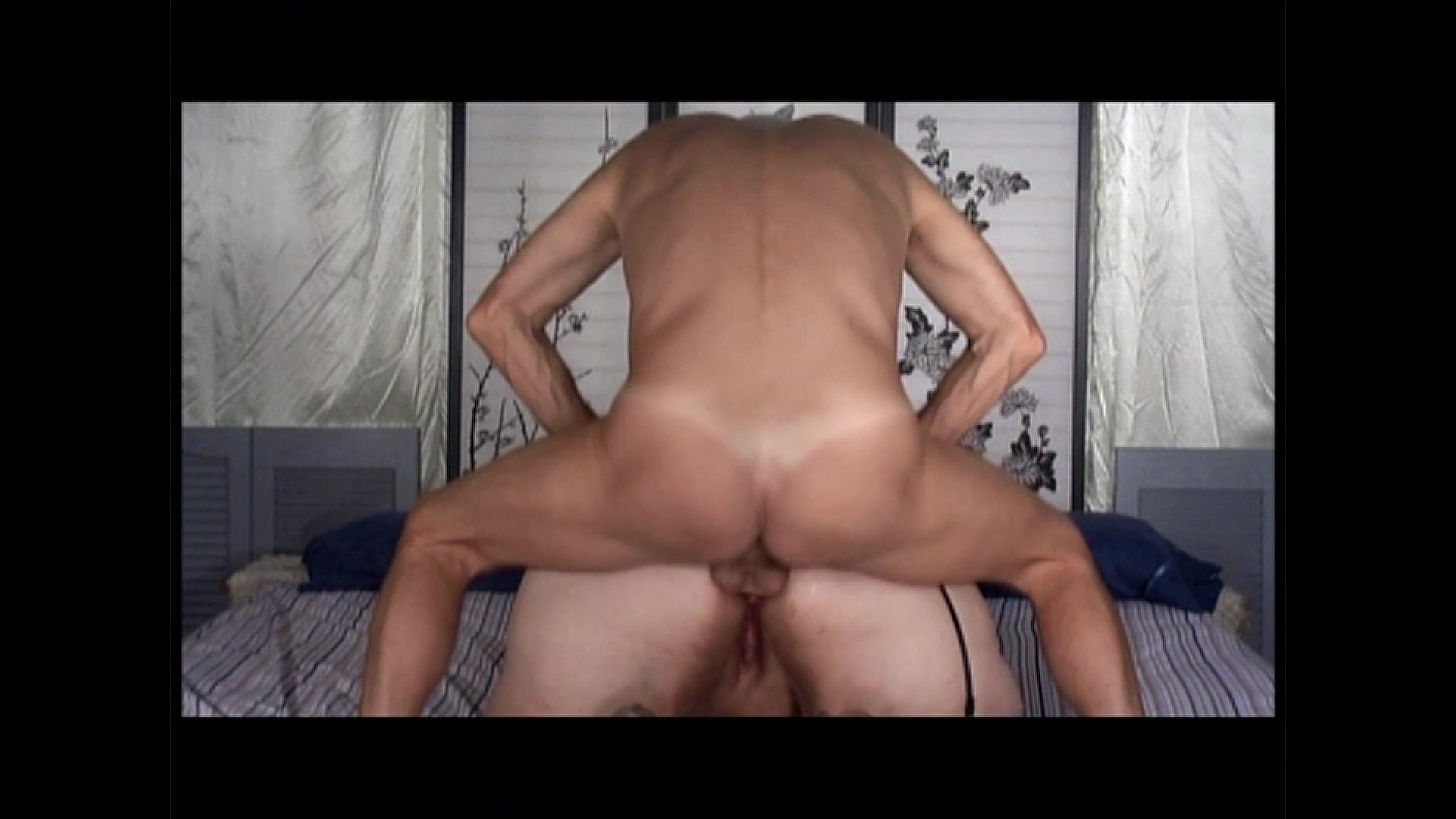 guy clips Bisexual