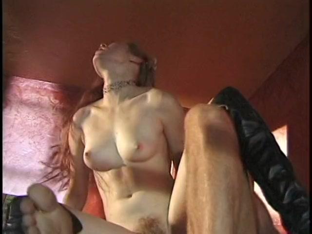 Streaming porn video still #1 from Fuck Moms Hairy VJJ