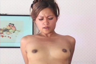 Streaming porn video still #2 from Sucky Fucky Hot Asians