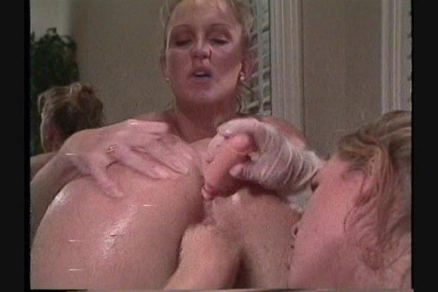 Streaming porn video still #5 from Beaverly Hillbillies, The