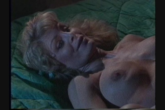 Streaming porn video still #6 from Beaverly Hillbillies, The