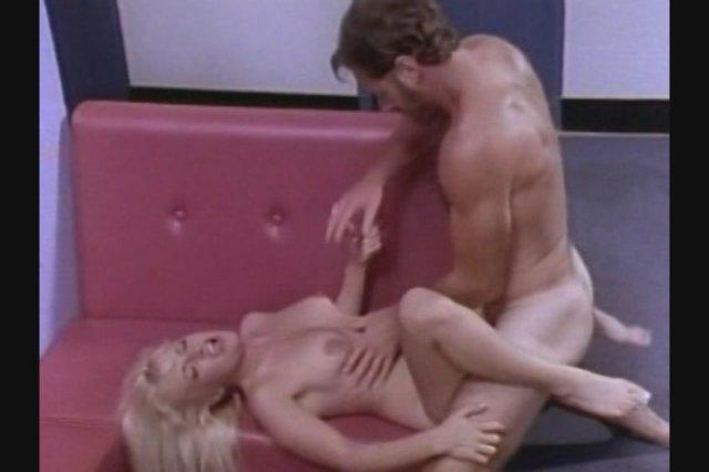 Streaming porn video still #1 from Passenger 69 #2