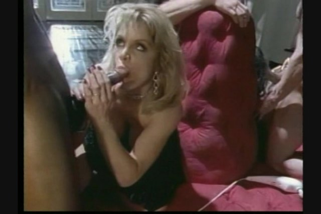 Streaming porn video still #6 from Passion, The
