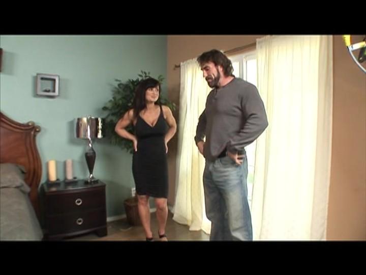 sexy guyanese girls videos