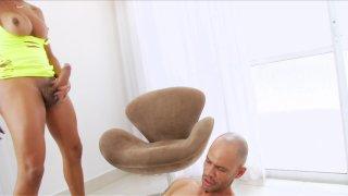 Streaming porn video still #9 from Transgressive