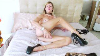 Streaming porn video still #8 from Transgressive