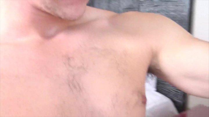 Streaming porn video still #1 from Pop Star: A Gay XXX Parody