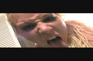Streaming porn video still #1 from Face Fucking, Inc. 7