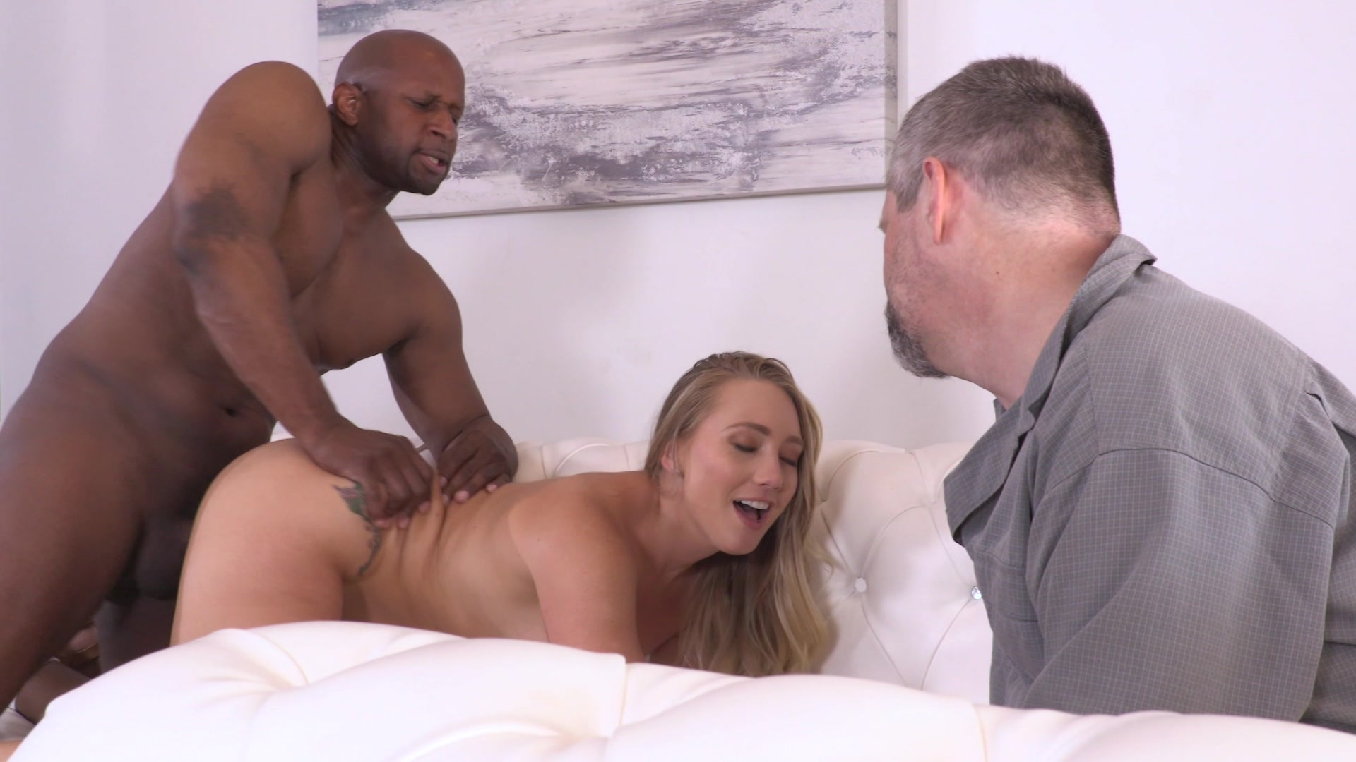 Miltf scene 5 big latina boob