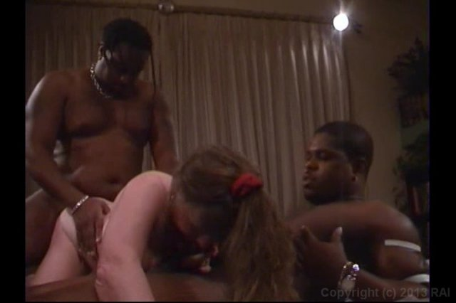 Streaming porn video still #1 from Swingers Party 2