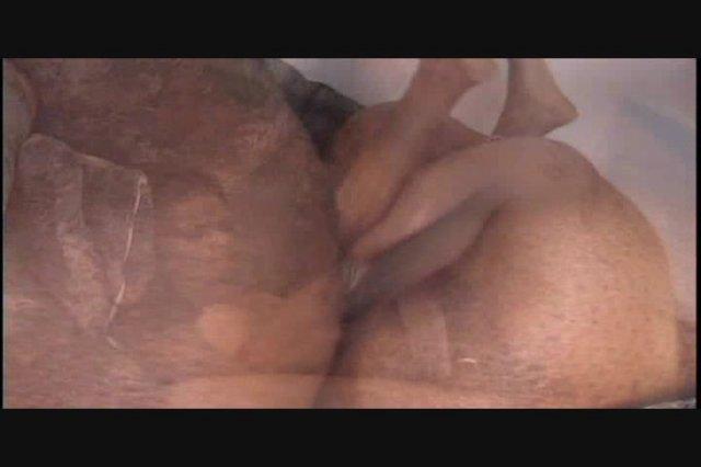 Streaming porn video still #1 from Big Black Racks #3